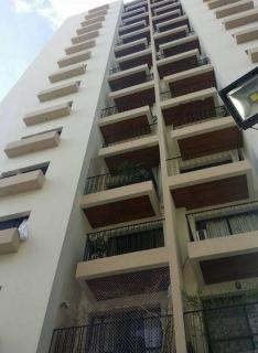 Apartamento com 2 quartos na Vila Olimpia