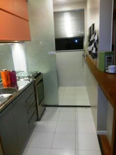 Rio de Janeiro: Apartamentos 02 quartos em Vista Alegre, Dez Zona Norte.  12