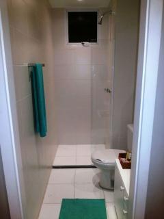 Rio de Janeiro: Apartamentos 02 quartos em Vista Alegre, Dez Zona Norte.  13