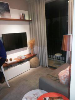 Rio de Janeiro: Apartamentos 02 quartos em Vista Alegre, Dez Zona Norte.  14