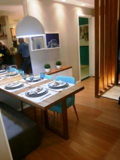 Rio de Janeiro: Apartamentos 02 quartos em Vista Alegre, Dez Zona Norte.  15