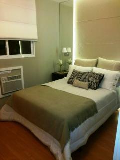 Rio de Janeiro: Apartamentos 02 quartos em Vista Alegre, Dez Zona Norte.  17