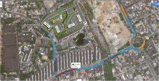 Rio de Janeiro: Apartamentos 02 quartos em Vista Alegre, Dez Zona Norte.  18