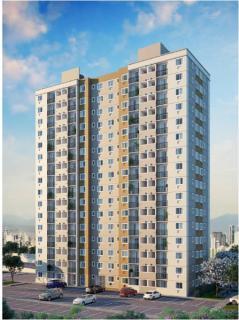 Rio de Janeiro: Apartamentos 02 quartos em Vista Alegre, Dez Zona Norte.  2