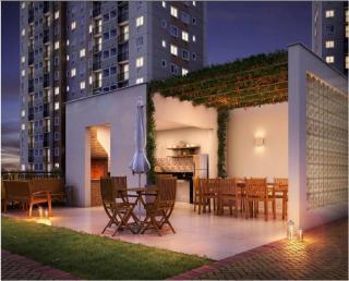 Rio de Janeiro: Apartamentos 02 quartos em Vista Alegre, Dez Zona Norte.  5