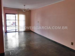 São José do Rio Preto: Apartamento Jd Americano 2