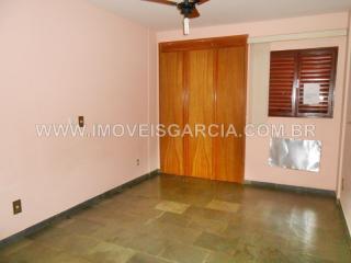 São José do Rio Preto: Apartamento Jd Americano 4