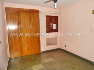 São José do Rio Preto: Apartamento Jd Americano 5