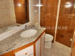 São José do Rio Preto: Apartamento Jd Americano 6