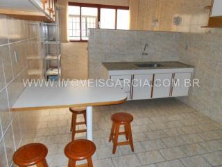 São José do Rio Preto: Apartamento Jd Americano 7