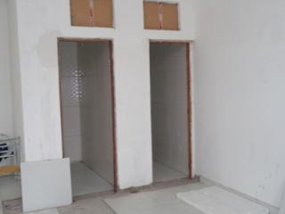 Guarulhos: PRÉDIO 2 PAVIMENTOS, 420 M² DE A/C, EM CIMA SALÃO E WC, EM BAIXO SALÃO E WC, 4 VAGAS, VILA CARMELA GUARULHOS SP R$ 4.000,00 + IPTU 3