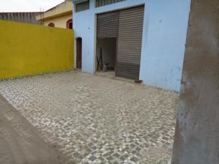 Guarulhos: PRÉDIO 2 PAVIMENTOS, 420 M² DE A/C, EM CIMA SALÃO E WC, EM BAIXO SALÃO E WC, 4 VAGAS, VILA CARMELA GUARULHOS SP R$ 4.000,00 + IPTU 6