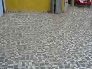Guarulhos: PRÉDIO 2 PAVIMENTOS, 420 M² DE A/C, EM CIMA SALÃO E WC, EM BAIXO SALÃO E WC, 4 VAGAS, VILA CARMELA GUARULHOS SP R$ 4.000,00 + IPTU 8