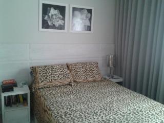 Uberlândia: Apto. montado, 2/4 (1 suite), 3º andar, prox. UFU Sta. Mônica – Cod 310  5