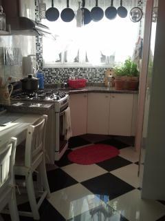 Santo André: Apartamento 84 m² em São Bernardo do Campo - Nova Petrópolis 3