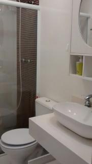 Santo André: Apartamento 84 m² em São Bernardo do Campo - Nova Petrópolis 4