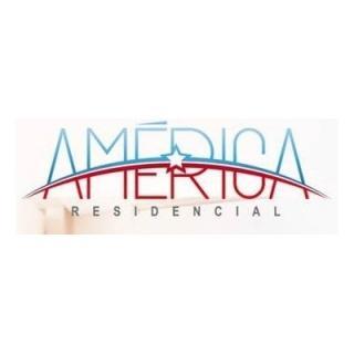 Sumaré: América residencial - apartamento em Campinas 1