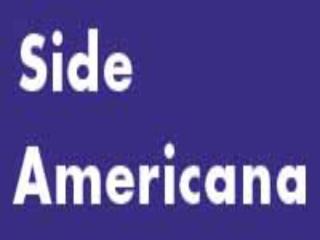 Sumaré: Side - Apartamento em Americana 1