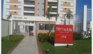 Sumaré: Portinari Parque Prado 1