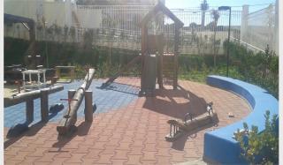 Sumaré: Portinari Parque Prado 3