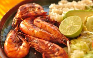 Santo André: Restaurante em Santo André - Bairro Jardim R$ 590.000,00 1