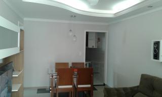 Casa Térrea 160 m² em São Bernardo do Campo - Bairro Assunção R$ 625.000,00