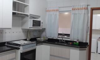Santo André: Casa Térrea 160 m² em São Bernardo do Campo - Bairro Assunção R$ 625.000,00 2