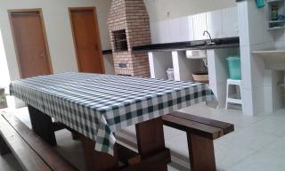 Santo André: Casa Térrea 160 m² em São Bernardo do Campo - Bairro Assunção R$ 625.000,00 3