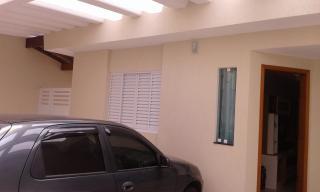 Santo André: Casa Térrea 160 m² em São Bernardo do Campo - Bairro Assunção R$ 625.000,00 5