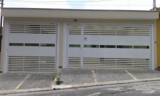 Santo André: Casa Térrea 160 m² em São Bernardo do Campo - Bairro Assunção R$ 625.000,00 6