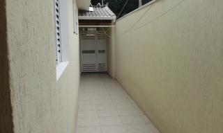 Santo André: Casa Térrea 160 m² em São Bernardo do Campo - Bairro Assunção R$ 625.000,00 7