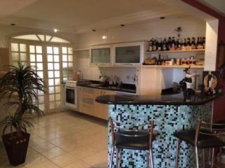 Santo André: Excelente Apartamento 02 Dormitórios 80 m² em São Caetano do Sul - Barcelona 1