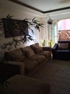 Santo André: Excelente Apartamento 02 Dormitórios 80 m² em São Caetano do Sul - Barcelona 2