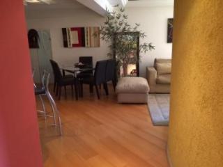 Santo André: Excelente Apartamento 02 Dormitórios 80 m² em São Caetano do Sul - Barcelona 3