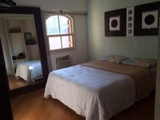 Santo André: Excelente Apartamento 02 Dormitórios 80 m² em São Caetano do Sul - Barcelona 5
