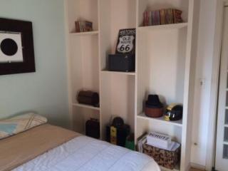 Santo André: Excelente Apartamento 02 Dormitórios 80 m² em São Caetano do Sul - Barcelona 6