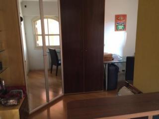 Santo André: Excelente Apartamento 02 Dormitórios 80 m² em São Caetano do Sul - Barcelona 7