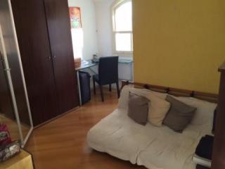 Santo André: Excelente Apartamento 02 Dormitórios 80 m² em São Caetano do Sul - Barcelona 8