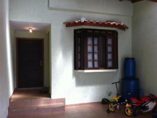 Sobrado 3 dormitórios 160 m² em São Bernardo do Campo - Planalto