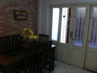 Santo André: Sobrado 3 dormitórios 160 m² em São Bernardo do Campo - Planalto 4
