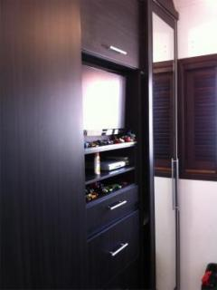 Santo André: Sobrado 3 dormitórios 160 m² em São Bernardo do Campo - Planalto 7