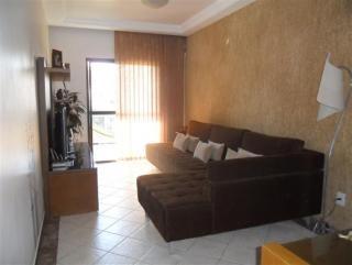 Cobertura 03 dormitórios 134 m² em São Caetano do Sul - Bairro Santa Maria