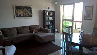 Cobertura Duplex 04 Dormitórios 155 m² em São Bernardo do Campo - Vila Tereza