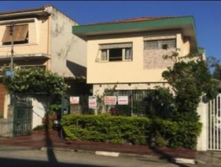 Casa Alto Padrão na Av. Afonso Mariano Fagundes