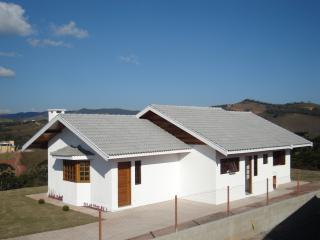 Otima Casa em Campos do Jordão