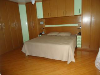 Santo André: Ótimo Sobrado 04 Dormitórios 310 m² em Santo André - Jardim Alzira Franco. 6