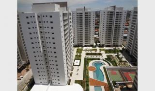 Apartamento 03 Suítes 198 m² em São Caetano do Sul - Premier Espaço Cerâmica