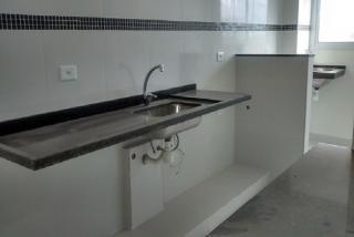 Arujá: Apartamento Novo 2 Dorm. (1 Suíte) - Jordanópolis - Arujá/SP 1