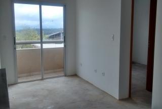 Arujá: Apartamento Novo 2 Dorm. (1 Suíte) - Jordanópolis - Arujá/SP 4