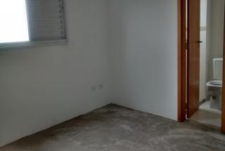 Arujá: Apartamento Novo 2 Dorm. (1 Suíte) - Jordanópolis - Arujá/SP 6